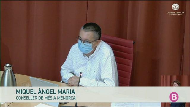 M%C3%A9s+i+Podem+es+queden+sols%3A+el+Consell+de+Menorca+no+retirar%C3%A0+la+Medalla+d%27Or+a+Joan+Carles+I