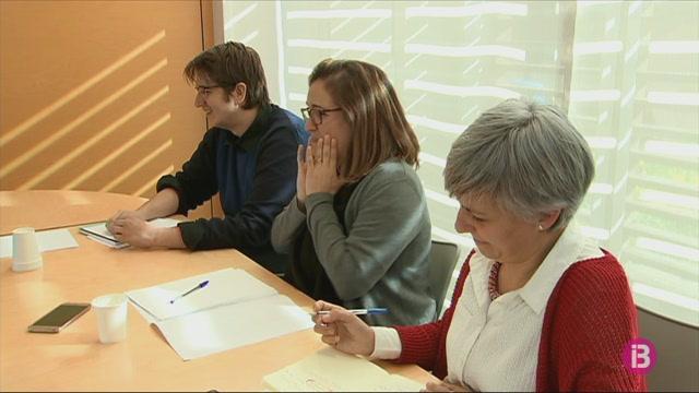 El+Consell+de+Menorca+estudiar%C3%A0+una+via+alternativa+a+la+carretera+general+entre+Ciutadella+i+Ferreries