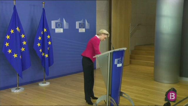La+Comissi%C3%B3+Europea+rebutja+donar+asil+als+refugiats+de+manera+igualit%C3%A0ria+entre+tots+els+estats+membres