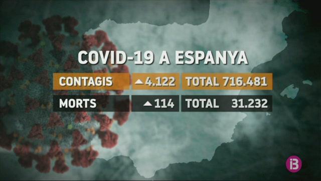 El+Ministeri+de+Sanitat+notifica+m%C3%A9s+de+12.000+nous+contagis+per+coronavirus+a+Espanya.