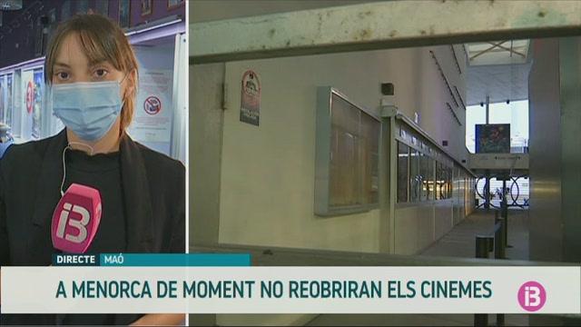 Les+sales+de+cinema+de+Menorca+no+tenen+previst+obrir+tot+i+la+flexibilitzaci%C3%B3+en+les+mesures
