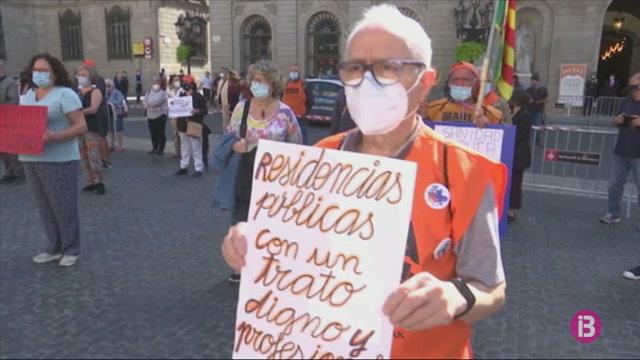 Protestes+per+la+gesti%C3%B3+a+les+resid%C3%A8ncies+per+a+la+gent+gran
