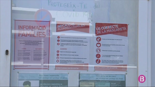 Un+positiu+i+47+persones+en+quarantena+a+l%27institut+Maria+%C3%80ngels+Cardona+de+Ciutadella