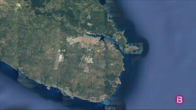 Cerquen+particulars+per+finan%C3%A7ar%2C+amb+700.000+euros%2C+m%C3%A9s+de+la+meitat+del+primer+parc+solar+p%C3%BAblic+de+Menorca