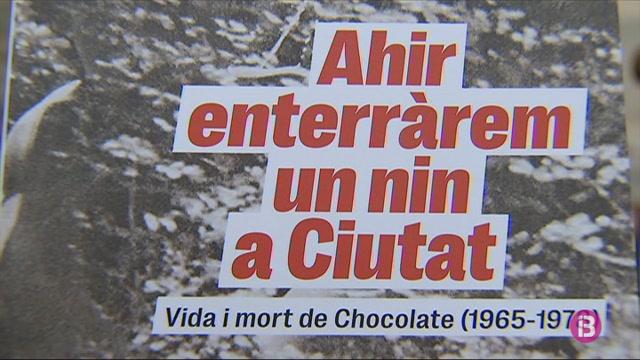 Chocolate%2C+la+transformaci%C3%B3+de+Palma+a++trav%C3%A9s+de+la+vida++de+Jos%C3%A9+Esteves+de+la+Concepci%C3%B3n