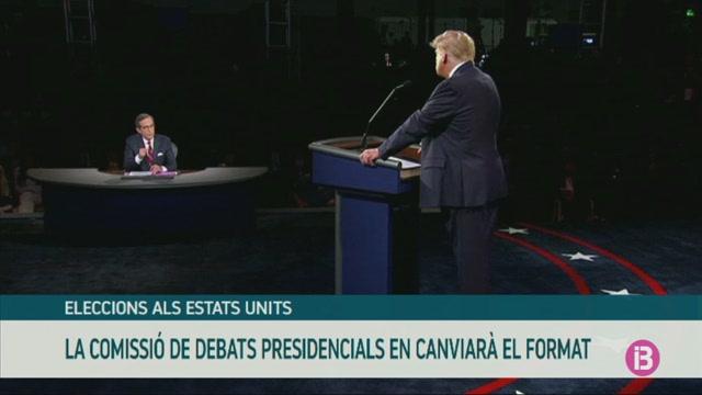 Canvis+en+els+debats+de+les+eleccions+presidencials+dels+Estat+Units