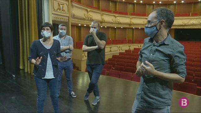 Ciutadella+reobrir%C3%A0+el+Teatre+des+Born+el+30+d%27octubre