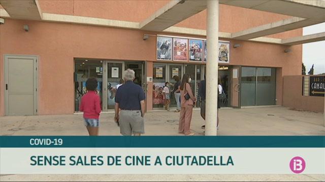 Ciutadella+es+queda+sense+cinema