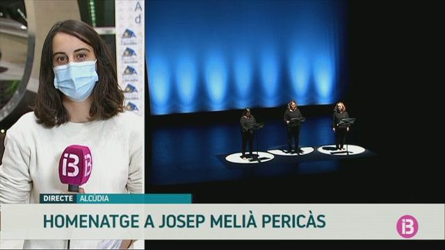 Homenatge+a+Josep+Meli%C3%A0+amb+lectura+dramatitzada+a+Alc%C3%BAdia