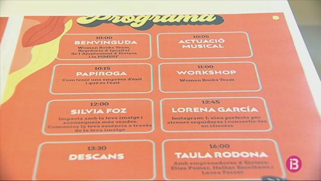 La+segona+edici%C3%B3+del+Women+Rocks+Ibiza+es+retransmetr%C3%A0+per+internet