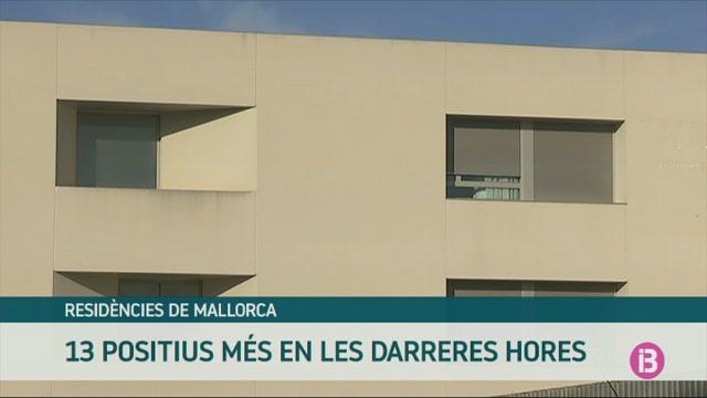 Acaba+la+primera+ronda+de+cribratges+a+les+resid%C3%A8ncies+de+gent+gran+de+Mallorca
