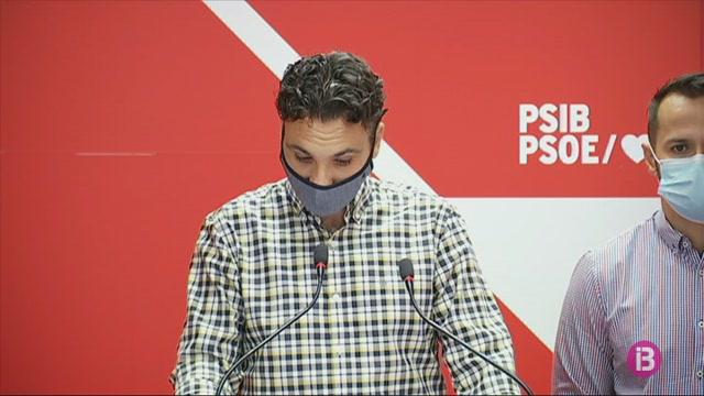 El+PSIB-PSOE+acusa+el+PP+i+el+PI+de+dissenyar+un+pla+per+provocar+la+crisi+de+Govern+a+Felanitx