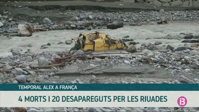 4+morts+i+20+desapareguts+per+les+riuades+a+Fran%C3%A7a