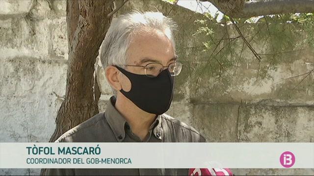 El+GOB+Menorca+denuncia+la+%26%238216%3Bdestrossa%27+de+la+Conselleria+en+la+neteja+dels+torrents+de+l%27illa