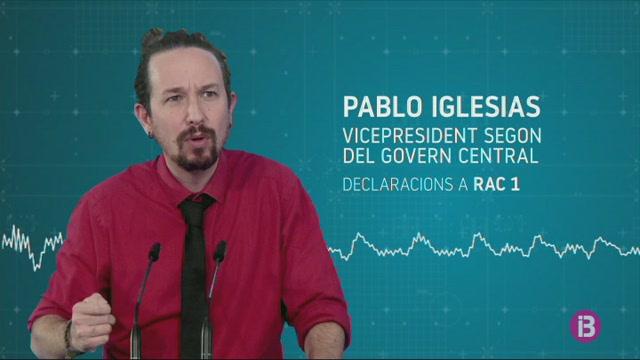 Pedro+S%C3%A1nchez+d%C3%B3na+tot+el+seu+suport+pol%C3%ADtic+a+Pablo+Iglesias