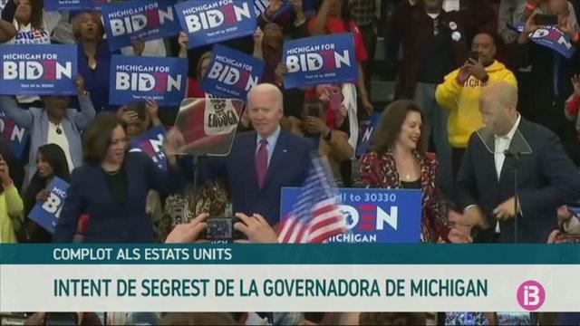 Desarticulat+un+complot+per+segrestar+a+la+governadora+de+Michigan