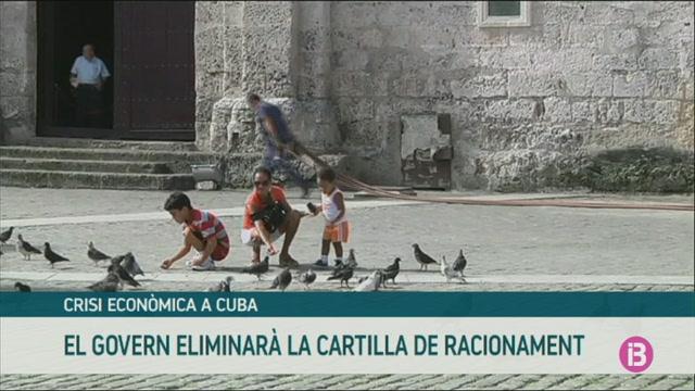 Cuba+eliminar%C3%A0+la+cartilla+de+racionament