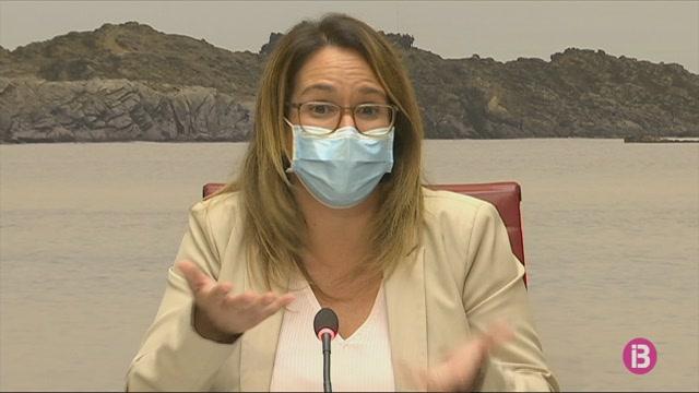 El+Consell+de+Menorca+espera+que+els+instituts+puguin+ser+totalment+presencials+en+quinze+dies