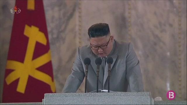 Kim+Jong-un+fa+una+nova+demostraci%C3%B3+de+for%C3%A7a