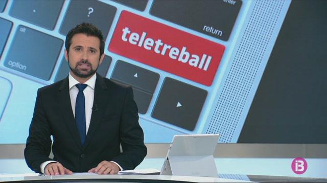 La+Generalitat+demana+recuperar+el+teletreball+i+fer+classes+virtuals+a+les+universitats+durant+15+dies