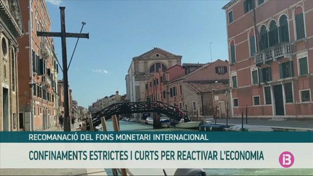 El+Fons+Monetari+Internacional+defensa+confinaments+estrictes+per+reactivar+l%27economia