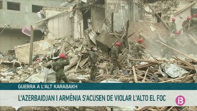 L%27Azerbaidjan+i+Arm%C3%A8nia+s%27acusen+m%C3%BAtuament+de+violar+l%27alto+el+foc