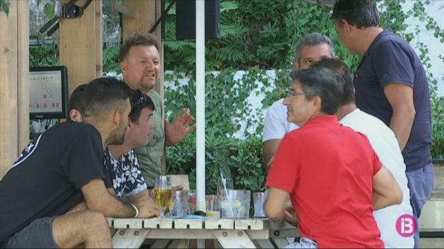 L%27aeroport+de+Menorca+remunta+gr%C3%A0cies+al+turisme+nacional