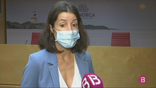 Els+casals+de+gent+gran+de+Menorca+retarden+l%27obertura+per+tenir+abans+el+seu+pla+anticovid