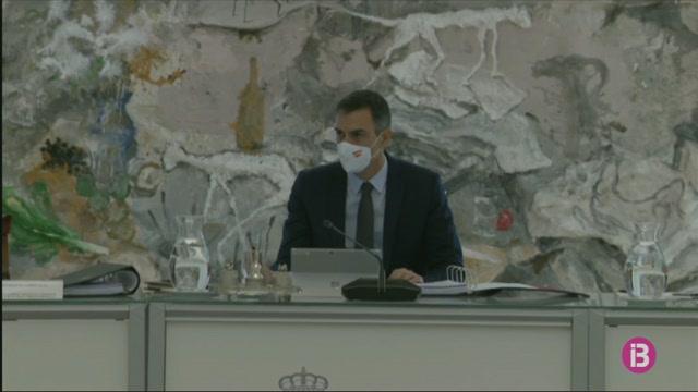 PSOE+i+UP+registren+la+llei+per+reformar+el+CGPJ
