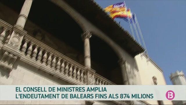 El+Consell+de+Ministres+amplia+per+a+Balears+el+sostre+d%27endeutament