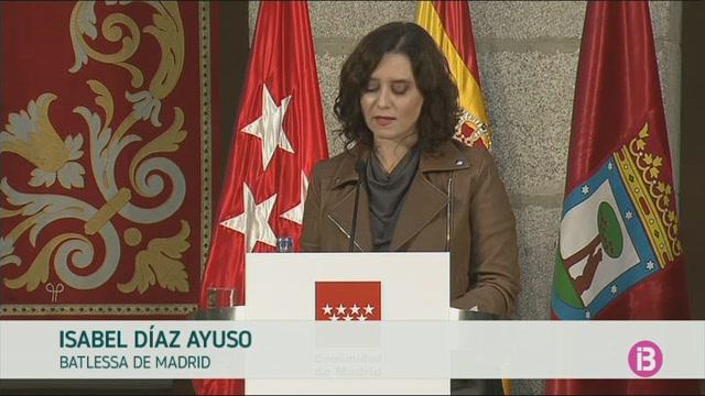 Madrid+demana+al+Govern+central+que+aixequi+l%27estat+d%27alarma