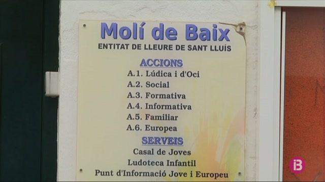 Comencen+a+Menorca+les+inspeccions+pr%C3%A8vies+a+l%27obertura+de+casals+juvenils+i+clubs+de+jubilats