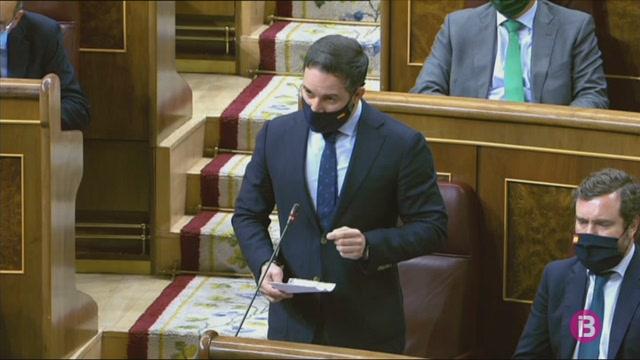 La+llei+de+PSOE+i+Unides+Podem+per+a+la+reforma+del+Consell+General+del+Poder+Judicial+centrat+la+sessi%C3%B3+de+control+al+govern