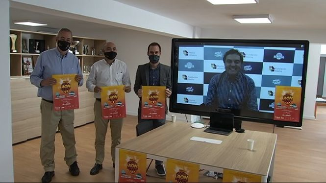 El+Palmer+Palma+i+l%27Hestia+Menorca+disputaran+dissabte+el+Trofeu+Illes+Balears