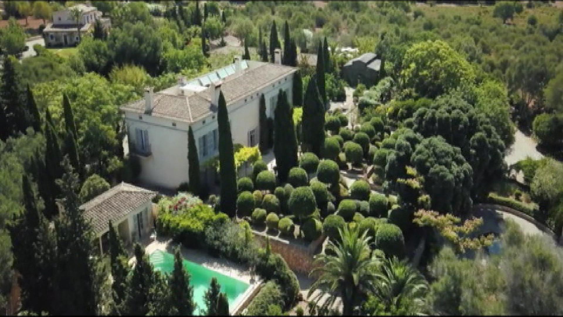 El+sector+immobiliari+del+luxe+aguanta+b%C3%A9+la+pand%C3%A8mia