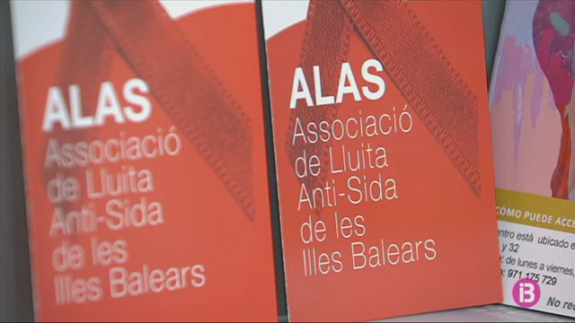 ALAS+alerta+que+la+pand%C3%A8mia+agreuja+el+diagn%C3%B2stic+del+VIH