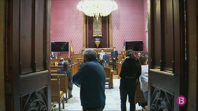 Consell+de+Mallorca+i+Govern+destinen+28+milions+d%26apos%3Beuros+als+serveis+socials+dels+ajuntaments