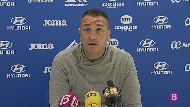 Jordi+Roger+confia+en+la+reacci%C3%B3+de+l%27Atl%C3%A8tic+Balears+contra+Las+Rozas
