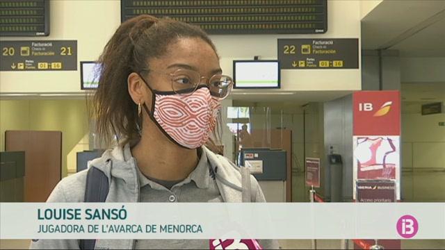 L%27Avarca+de+Menorca%2C+a+pels+tres+punts+i+les+semifinals+de+la+Copa+de+la+Reina