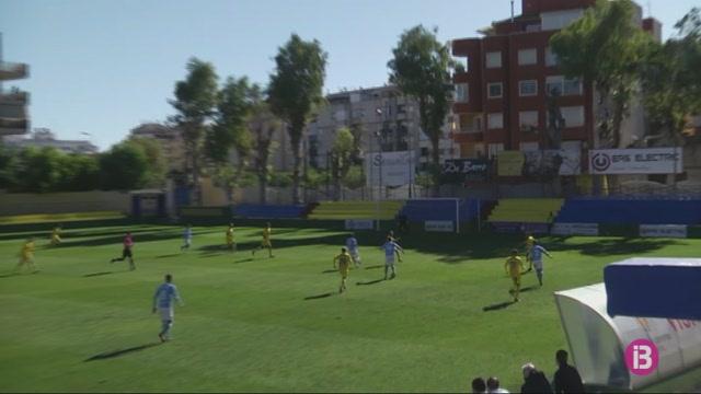 La+UD+Eivissa+es+deixa+els+seus+primers+punts+a+Oriola
