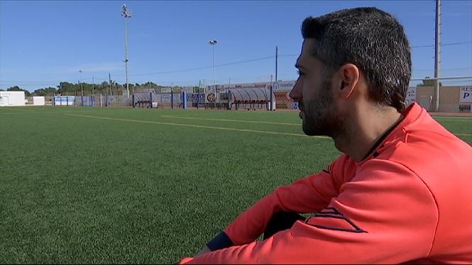 La+segona+etapa+de+Joseba+Garmendia+al+Formentera