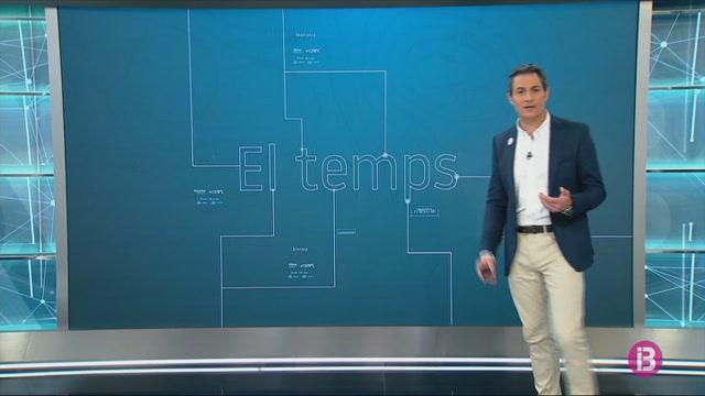 El+Temps+Migdia+12-01-2021