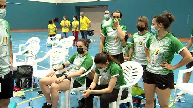 Al+Badminton+Piti%C3%BAs+se+li+escapa+el+t%C3%ADtol+de+Lliga+quan+ja+l%27acaronava