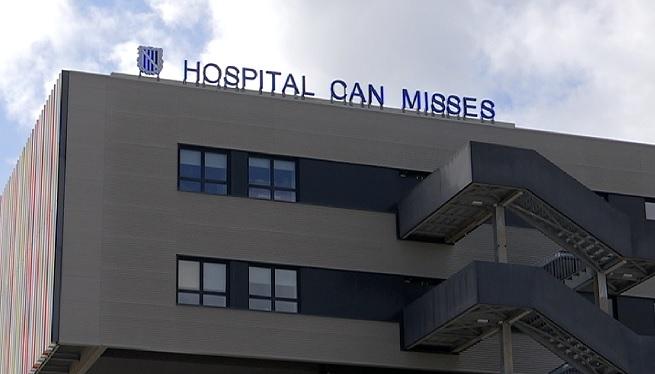 Hospitalitzat+despr%C3%A9s+de+caure+de+sis+metres+d%27altura+a+Sant+Antoni