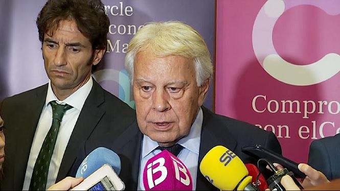 Gonz%C3%A1lez%2C+sobre+Catalunya%3A+%22Ara+no+%C3%A9s+el+moment%22+d%27aplicar+el+155