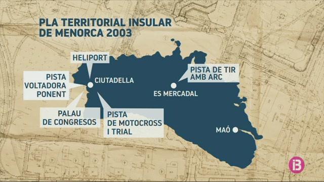 El+nou%C2%A0PTI%C2%A0de+Menorca+elimina+les+grans+infraestructures+d%27%C3%A0mbit+insular+que+preveia+des+de+fa%C2%A018%C2%A0anys