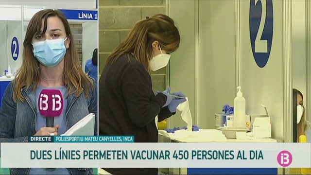 Comen%C3%A7a+la+vacunaci%C3%B3+massiva+a+Inca+amb+202+persones