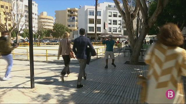 Declara+a+Eivissa+la+implicada+en+l%27accident+on+va+morir+%C3%81ngel+Nieto