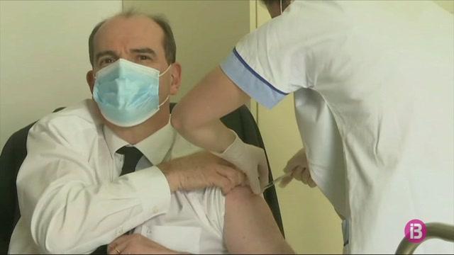 El+Primer+Ministre+franc%C3%A9s+es+vacuna+amb+AstraZeneca