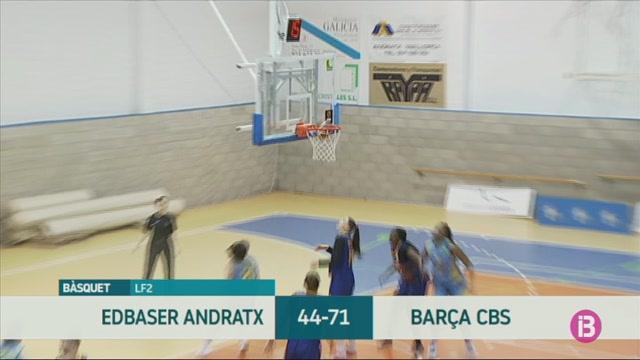 Derrotes+d%27Andratx+i+Sant+Josep+a+la+Lliga+Femenina+2